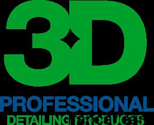 3D Professional Logo Fbe43E0F1C Seeklogo.com