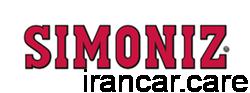 بهترین محصولات تمیز کننده خودرو Simoniz: