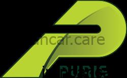 محصولات Puris