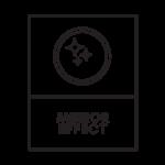 FraBer Icon MirrorEffect