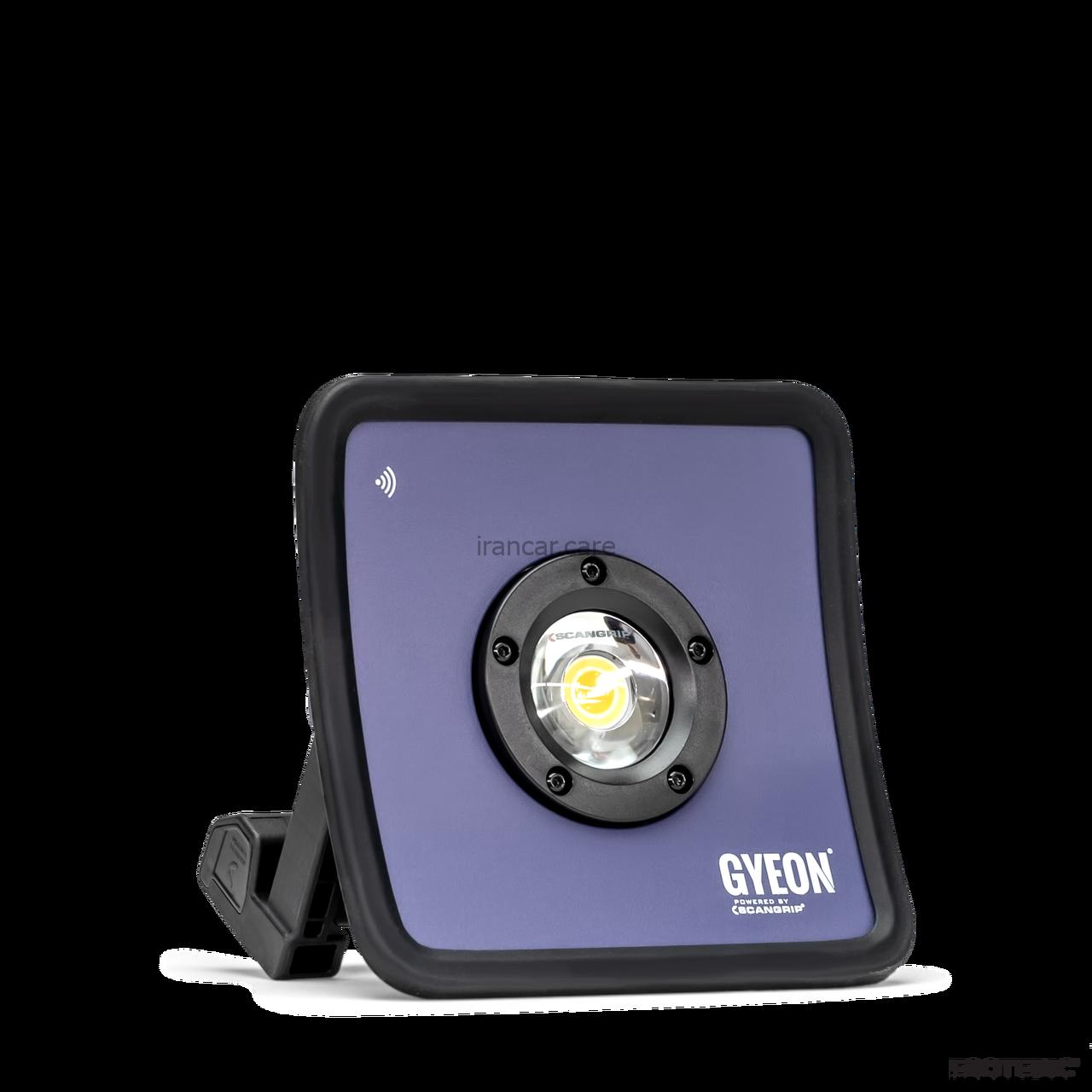 Gyeon Prism Plus Front 94028.1583607215
