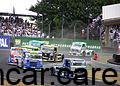 120Px Formula Truck 2006 Interlagos Volkswagen Leads