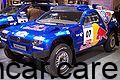 120Px Vw Race Touareg 2 Blue Vl Ems