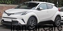 201Px 2017 Toyota C