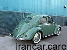 220Px 1949 Vw Beetle