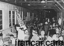220px 1953 Nissan Labor Dispute