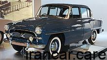 220Px 1955 Toyopet Crown 03