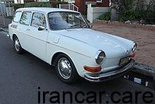 220Px 1969 Volkswagen 1600 Type 3 Squareback 281708144556629