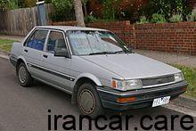 220Px 1987 Toyota Corolla 28Ae8229 Cs Sedan 282015 11 1129 01