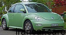 220Px 2002 Volkswagen New Beetle 289C My02.529 2.0 Coupe 282010 10 0129 01