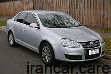 220Px 2011 Volkswagen Jetta 281Km My1029 118Tsi Sedan 282015 07 0329 01