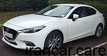 220Px 2017 Mazda3 Sport Diesel 2.2