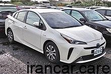220Px 2018 Toyota Prius 28Facelift29