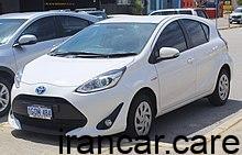 220Px 2018 Toyota Prius C 28Nhp10R29 Hatchback 282018 10 2929 01