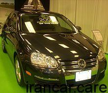 220Px 2709 Volkswagen Jetta Diesel Sedan 28Mias29