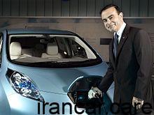 220px Carlos Ghosn Leaf