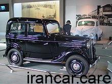 220px Datsun 16 Sedan 1937