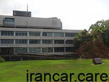 220Px Headquarter Of Toyota Motor Corporation 4