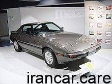 220Px Mazda Rx7 1St Generation01