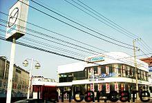 220Px Mazda Japan Car Dealership Saitama