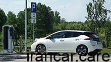 220px Nissan LEAF MK2 28201829