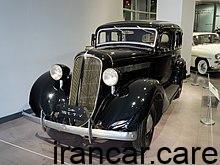 220px Petersen Automotive Museum PA140052 284522977061529