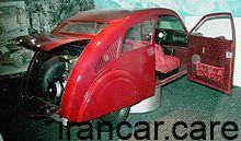 220Px Porsche Typ12 Model Nuremberg Crop