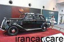 220Px Toyoda Standard Sedan Aa 1936 Bertel Schmitt