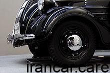 220Px Toyota Aa 1936 Picture By Bertel Schmitt