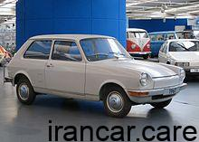 220Px Volkswagen Beetle Successor Proposal 28196729 Which Never Got Past The Prototype Stage