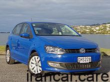220Px Volkswagen Polo 2011 28770869566029