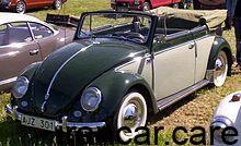 220Px Volkswagen Typ 1 Cabriolet 1953