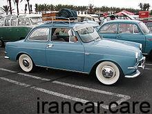 220Px Volkswagen Type 3
