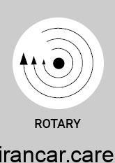 Rotary Logo 1 1