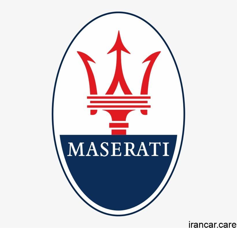 62 621975 Maserati Logo Google Maserati Logo Png