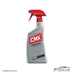 سراميک اسپري CMX مادرز 1024