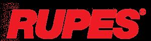 محصولات روپس