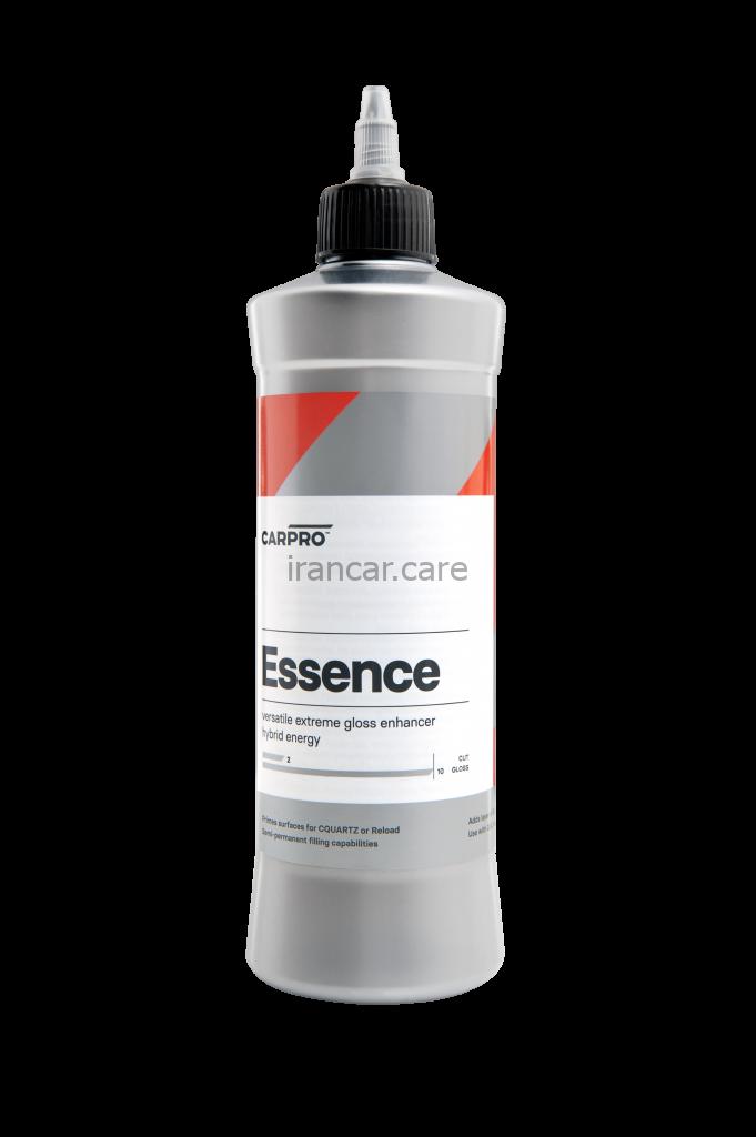 CARPRO Essence 500 681x1024 1