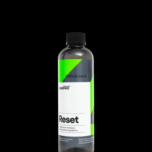 شامپو نانو سرامیک Reset کارپرو