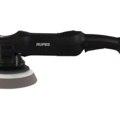 دستگاه پولیش روپس™RUPES اوربیتال با مدار ۲۱ mm