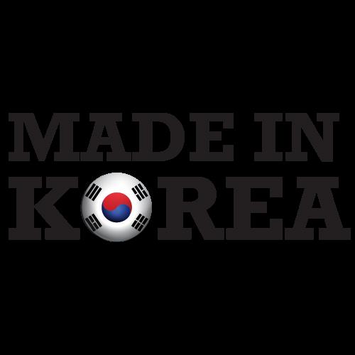 ساخت کره جنوبی