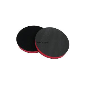 پد پلیمری کارپرو 150 میلیمتری Polyshave Disc
