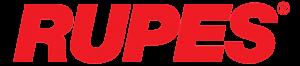 محصولات روپپس