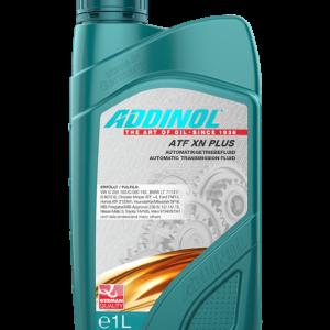 روغن اتوماتيک ADDINOL XN Plus