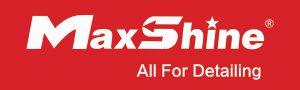 محصولات Maxshine