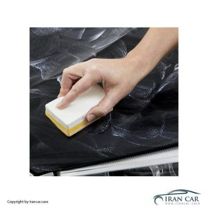 Sonax (417300) Application Sponge