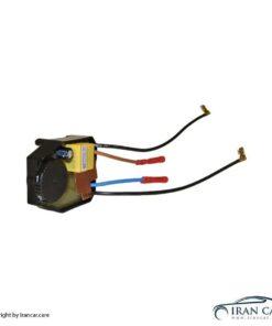 400.383/روپس Electronic Module LHR15 II