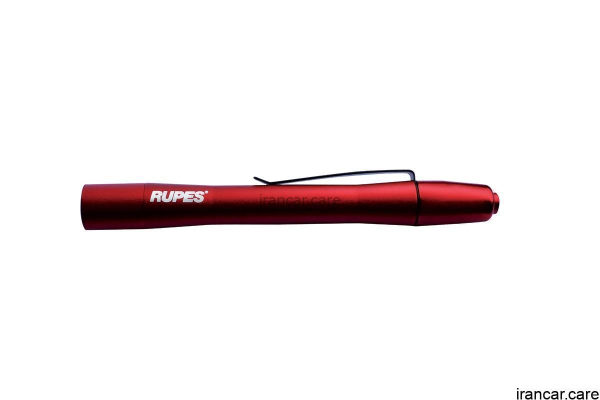 Ll150 Pen Light
