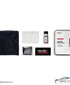 پوشش نانو سرامیک NC9 هندلکس (HENDLEX)
