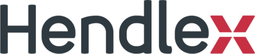 hendlex هندلکس
